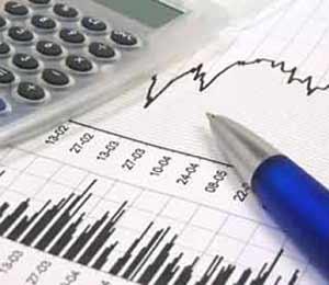 Признание и оценка приобретенных бизнес-активов
