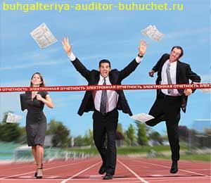 Амортизация нематериальных активов по ПБУ и МСФО