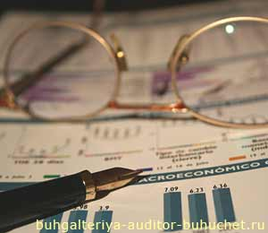 Авансовый налог на добавленную стоимость и вычет
