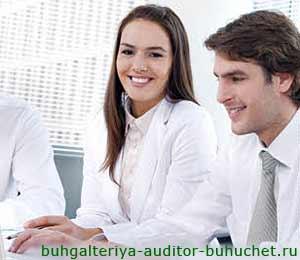 Бухгалтерские проводки затрат, связанных с сайтом