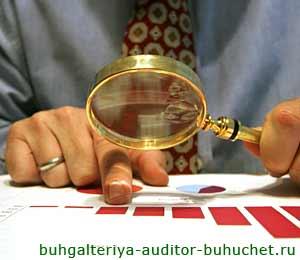Учет расчетов с учредителем по ценному имуществу