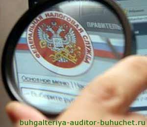 Контрольные мероприятия за соблюдением лицензии