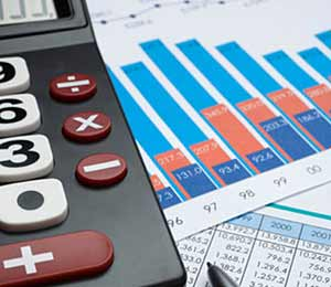 Налог на прибыль, учет платы за аренду квартиры