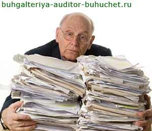 Основной вид деятельности плательщика, код ОКВЭД