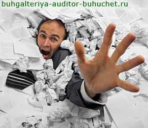 Право налогового нерезидента на вычеты по НДФЛ