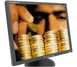 Расходы на хостинг для сайта, оплата размещения