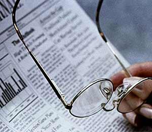 Регулирование финансового учета стандарт бухучета