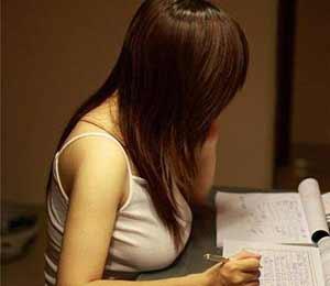 Способы и методы бухгалтерского учета, таблица