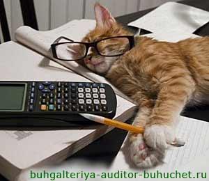 Стандарты бухгалтерского учета и учетная политика