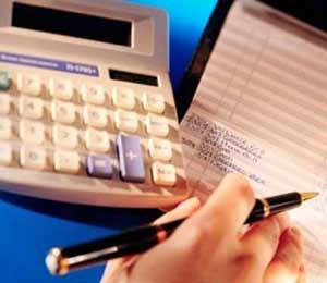 Существенные ошибки в бухгалтерской отчетности