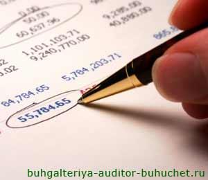 Учет основных средств и нематериальных активов