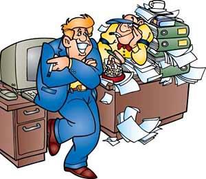 Уменьшение ЕНВД на сумму страховых отчислений
